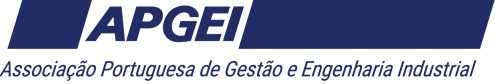 APGEI | Associação Portuguesa de Gestão e Engenharia Industrial-Associação Portuguesa de Gestão e Engenharia Industrial