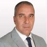 Formador Eduardo Oliveira Costa