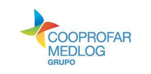 Grupo Cooprofar_Medlog