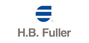 H. B. Fuller