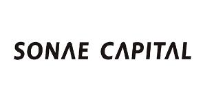https://apgei.pt/virtual-bag/sonae-capital/
